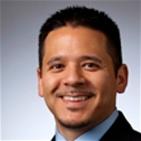 Rui Carlos Benevides II, MD