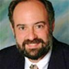 Dr. Arthur P Vasen, MD
