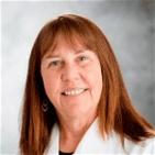 Dr. Sandra Miller, MD