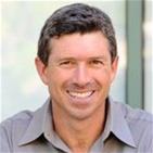 Dr. Paul Byron Roache, MD