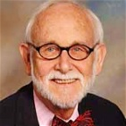 Dr. Anthony A Meyer, MD