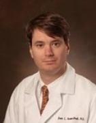 Dr. Eben L Rosenthal, MD