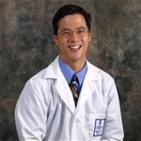 Dr. Paul Wang