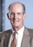 Dr. Thomas A Mustoe, MD, FACS