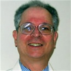 Dr. Lawrence S. Richman, MD