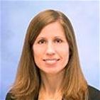 Dr. Jenny S. Radesky, MD