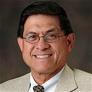 Dr. Augusto M. Jamora, MD