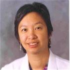Dr. Margaret How Hoh, MD