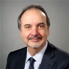 Dr. Rick R Conetta