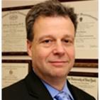 Dr. Jeffrey B Weinberg, MD