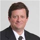 Dr. James B Fanning, MD