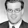 Dr. Brian Colum Cronin, MD