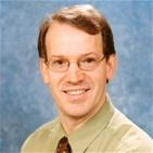 Dr. John T Northwood, MD