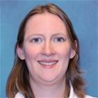 Dr. Elspeth E Kinnucan, MD