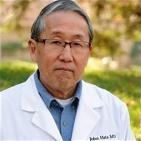 Dr. John T Hata, MD