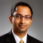 Dr. Ganesh G Kakarlapudi, MD