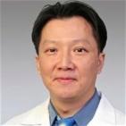 Dr. Andy S. Jang, MD