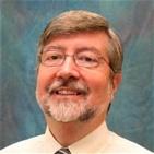 Dr. Dennis M Carroll, MD
