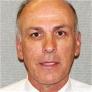 Dr. Barry Michael Austin, MD
