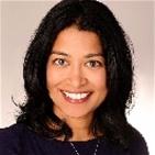 Dr. Madhu B Shetti, MD