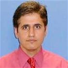 Dr. Ardeshir A Khademi-Kermanshahi, MD