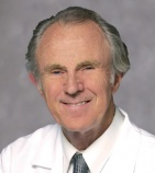 Dr. Edward Carden, MD