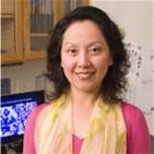 Dr. Sophie Song, MD
