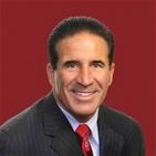 Dr. Anthony Frogameni III, MD