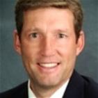 Dr. Daniel Joe Hatch, MD