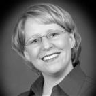Dr. Patricia Jo Thomson Malone, MD
