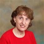 Dr. Carol Clewans, MD