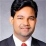 Dr. Basant Kumar Pradhan, MD