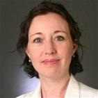 Dr. Irina I Lattanzi, MD