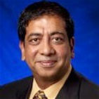 Belur J. Patel, MD