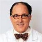 Dr. Mark A Rudberg, MD, MPH