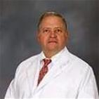 Dr. Daniel Owen Ryan, MD