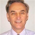 Dr. Lawrence Wayne Kneisley, MD