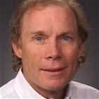 Dr. Daniel V. Wilkinson, MD