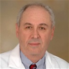 Dr. Patrick Sibony, MD