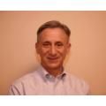 Dr Edward Parelhoff MD