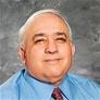 Dr. Hemant H Trehan, MD