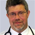 Dr. William C Hicok, MD