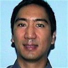 Dr. Michael C Su, MD