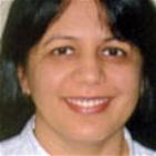 Dr. Alpna Deepak Asnani, MD
