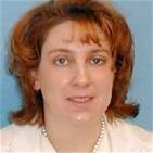 Dr. Donna Maria Bridge, MD