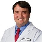 Dr. Jonathan Joseph Marti, MD