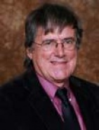 Dr. Edward A Williams, MD