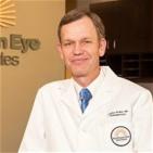 Dr. Douglas W Stokes, MD