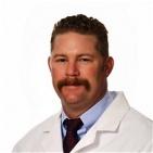 Dr. Matthew J. Furman, MD