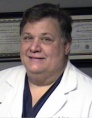 Dr. Edward Anthony Yanulavich, DC